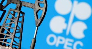 OPEC keeps crude production steady before planned increases
