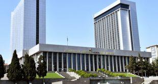 Azerbaijan`s parliamentary