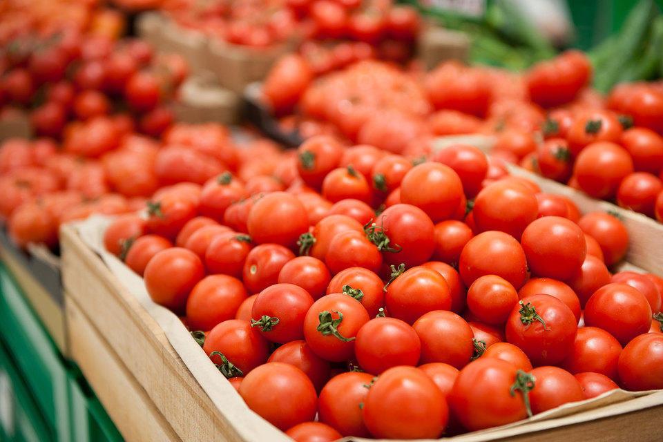 Azerbaijan Food Safety Agency