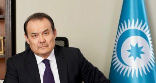 Baghdad Amreyev: Shusha Declaration contains a large number of strong articles dedicated to enhancement of existing solidarity within entire Turkic world