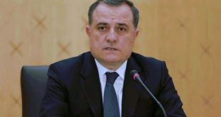 Jeyhun Bayramov: There is a chance for the normalization of relations between Azerbaijan and Armenia