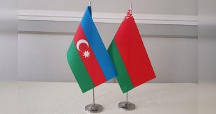 Azerbaijan, Belarus to expand range of supplied agricultural products