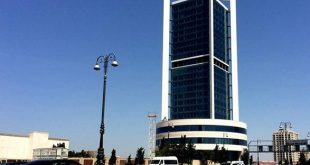 SOCAR to hold public auction for industrial waste management