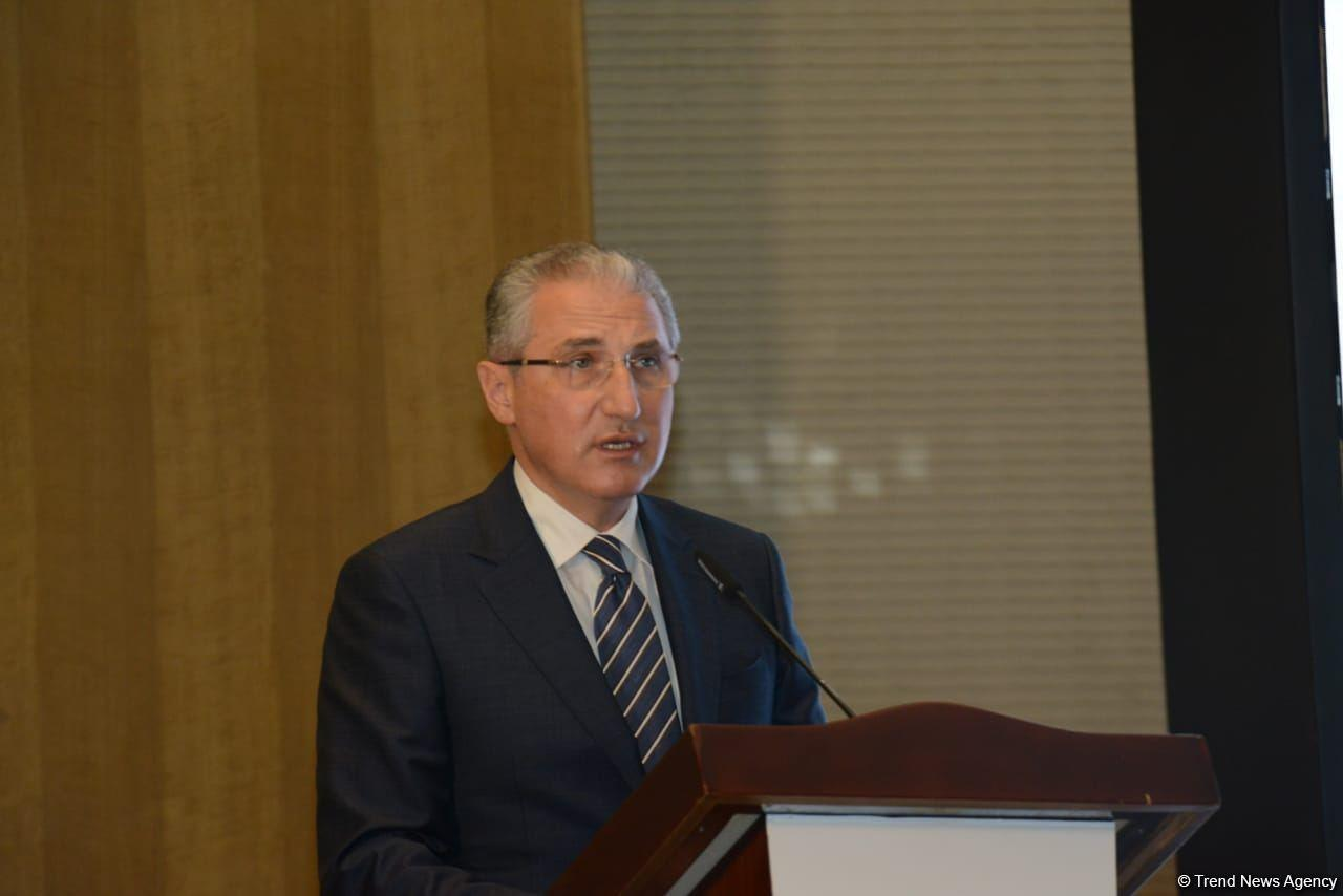 Mukhtar Babayev