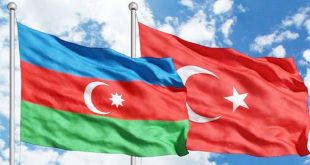 Turkey to open vocational education institutions in Azerbaijan