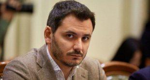 Yegor Chernev