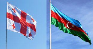 Azerbaijan, Georgia trade turnover up by $161.1m