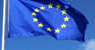 EU-Azerbaijan