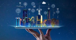New path of Azerbaijan's economic development – Smart City project in Karabakh