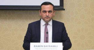 Ramil Bayramli