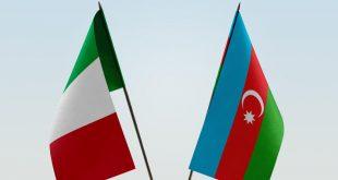 azerbaijan-italy
