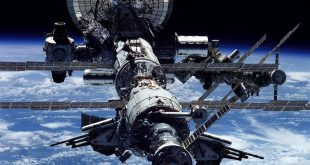 NASA sees possibility of using International Space Station until at least 2028