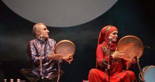International Day of Mugham