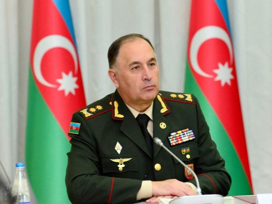 Karim Valiyev