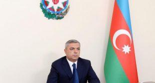 Coordination Headquarters eye effective fulfillment of tasks in Karabakh
