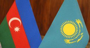 Azerbaijan, Mangystau region of Kazakhstan discuss strengthening of economic ties