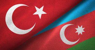 Turkey congratulates Azerbaijan on Baku's liberation anniversary