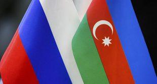 Azerbaijani, Russian businessmen in talks in Baku