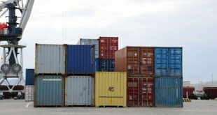 UK multiplies import of Azerbaijani-made products