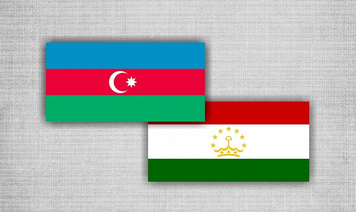 Azerbaijan, Tajikistan