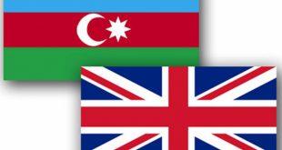 Azerbaijan, UK discuss energy cooperation
