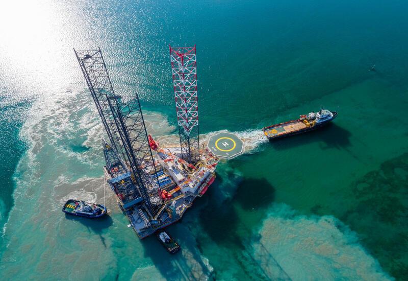 BP-Azerbaijan
