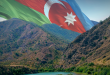 Azerbaijan's Karabakh region