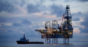 SOCAR, Naftogaz ink MoU on onshore, offshore technologies development