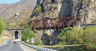 Zangazur corridor – new reality created by Azerbaijan in region